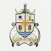 Aston on Trent village community website